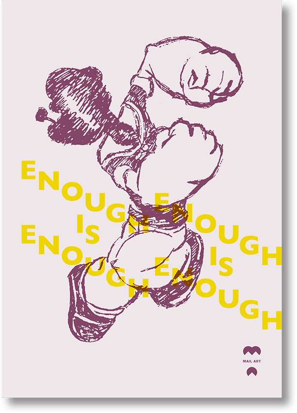 AG-BLOG-ENOUGH-IS-ENOUGH-002