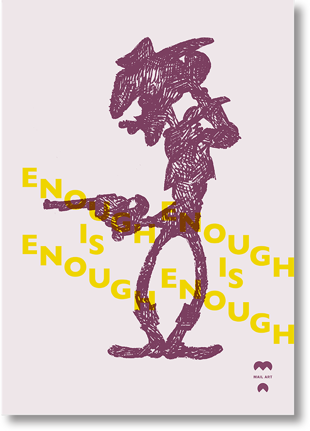 AG-BLOG-ENOUGH-IS-ENOUGH-003