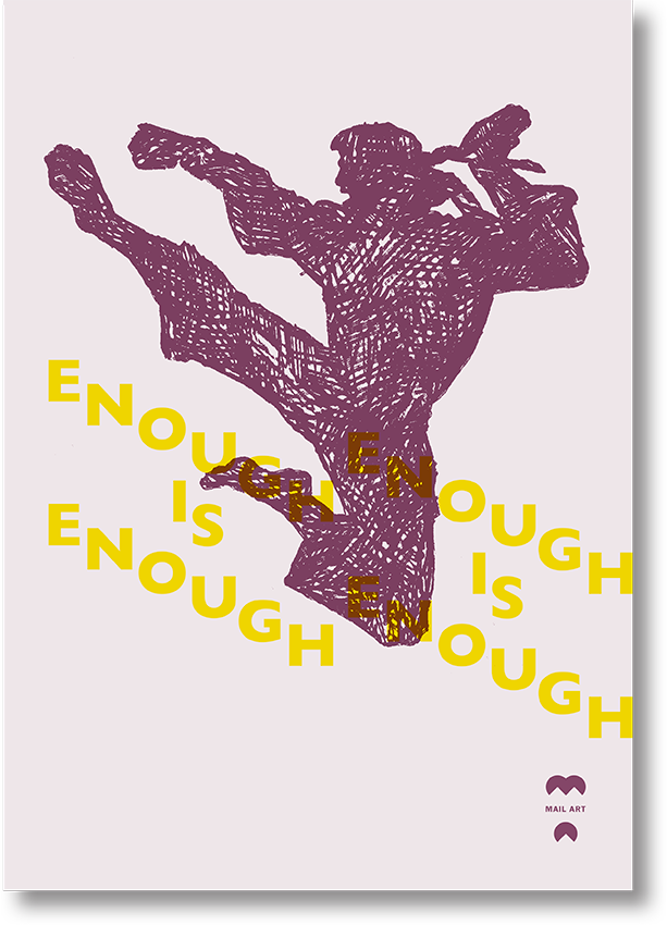 AG-BLOG-ENOUGH-IS-ENOUGH-004