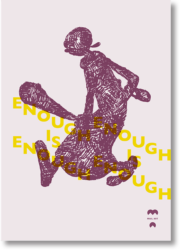 AG-BLOG-ENOUGH-IS-ENOUGH-005